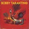 Bobby Tarantino III by Logic