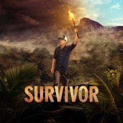 Survivor, Season 41