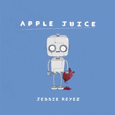 Apple Juice - Jessie Reyez song