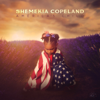 Shemekia Copeland - Promised Myself artwork