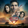 Dan Romer - Superman & Lois: Season 1 (Original Television Soundtrack)
