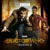 Doctor Who, Season 3 wiki, synopsis