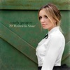 What He Didn't Do by Carly Pearce iTunes Track 1