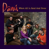 When All Is Said and Done by Danú on Apple Music