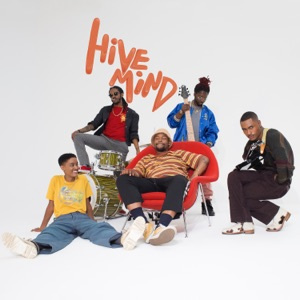 Hive Mind Mp3 Download