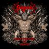 Satanic - Mephistophelian bild