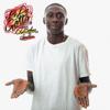 In Da Getto - J Balvin & Skrillex mp3