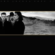 The Joshua Tree - U2