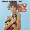 ballade-de-melody-nelson-single
