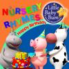 Birthday Song - Little Baby Bum Nursery Rhyme Friends
