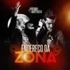 Endereço da Zona (Ao Vivo) - Single