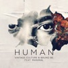Human (Remixes) - Single