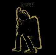 Get It On - T. Rex
