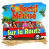 Collectif Métissé - Ven Ven Ven (Version Espagnole) artwork