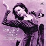 California Parallèle Ensemble & Nicole Paiement - Dance of Sport (Version for Orchestra)