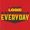 Everyday - Single, Logic & Marshmello
