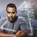Mohamed Adaweya - Ana El Ghaltan