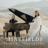 Download Mp3 Faouzia & John Legend - Minefields