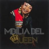Mbilia Bel - Ndonge