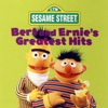 Sesame Street: Bert and Ernie's Greatest Hits, Sesame Street