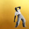 Gold Diggers Sound - Leon Bridges