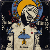I: The Arrow  EP-Andy Mineo