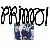 Primo - You've Got a Million