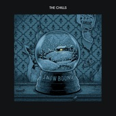 The Chills - Scarred