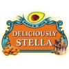 The Deliciously Stella Podcast