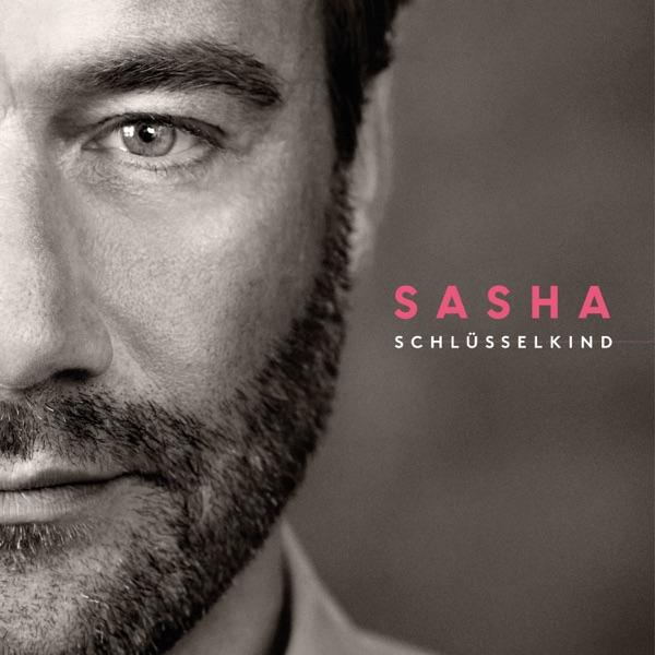 Sasha mit Du fängst mich ein