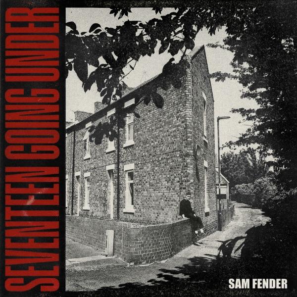 Sam Fender - Get You Down