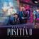 Banda MS de Sergio Lizárraga - Positivo (Edición Apple Music) [Versión Acústica]