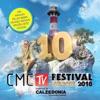 Cmc Festival Vodice 2018