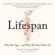 Dr David A. Sinclair - Lifespan