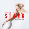 Christin Stark - Baby rock mein Herz Grafik