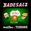 Badesalz - Mailbox-Terror Grafik