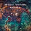 Byron Metcalf - Rhythms of Remembering Grafik
