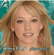 Come Clean - Hilary Duff
