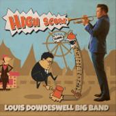 High Score-Louis Dowdeswell