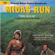 """Palace Guards (From """"Midas Run"""") [feat. The Rome Chamber Orchestra] - Elmer Bernstein"""
