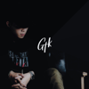 แผลในใจ (feat. KT Long Flowing) - Gtk