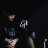 Gtk - แผลในใจ (feat. KT Long Flowing) artwork