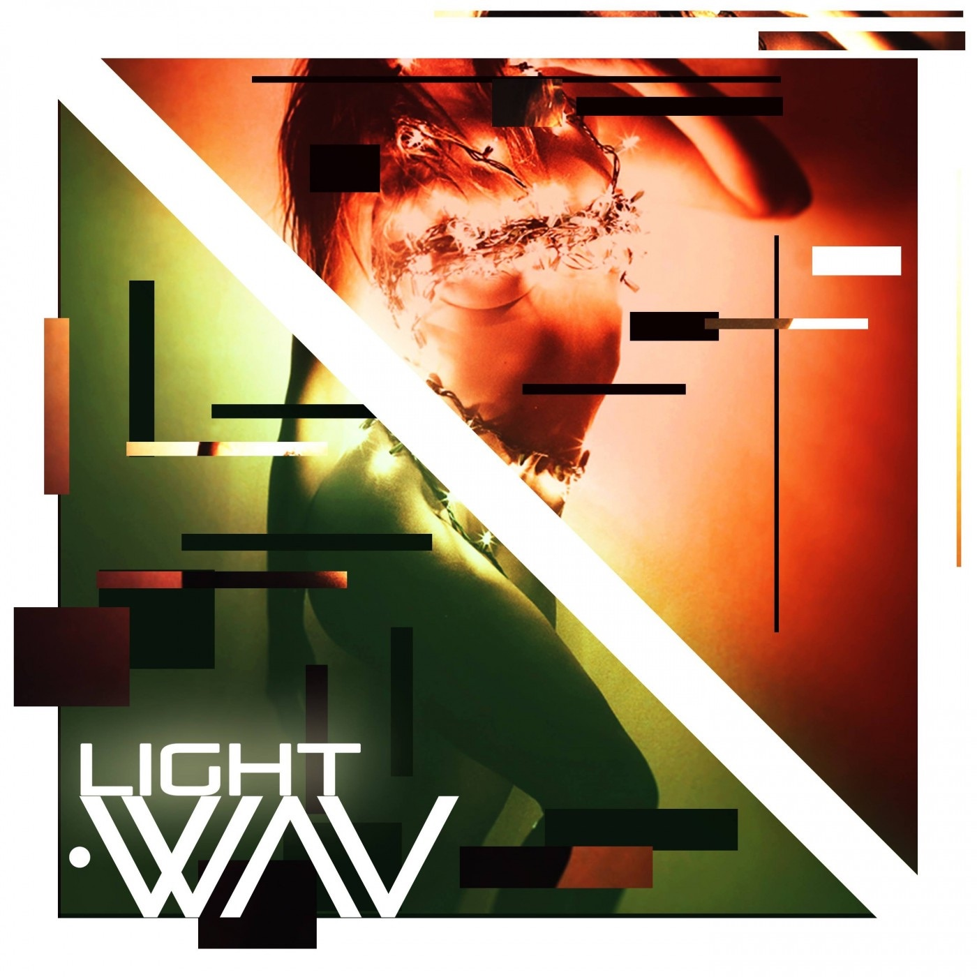 .WAV - Light [single] (2018)