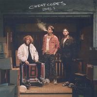 I Love It! - CHEAT CODES - DVBBS