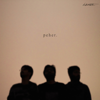 Peher Mp3 Songs Download