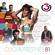 Verschiedene Interpreten - Ö3 Greatest Hits, Vol. 81