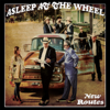 Asleep at the Wheel - New Routes  artwork