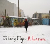 Johnny Flynn - Leftovers
