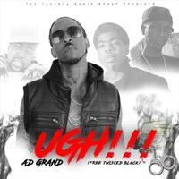 Ughhhh!!! - Single Mp3 Download