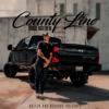 County Line - Chase Matthew mp3